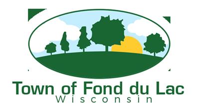 Town of Fond du Lac, Fond du Lac County, WI